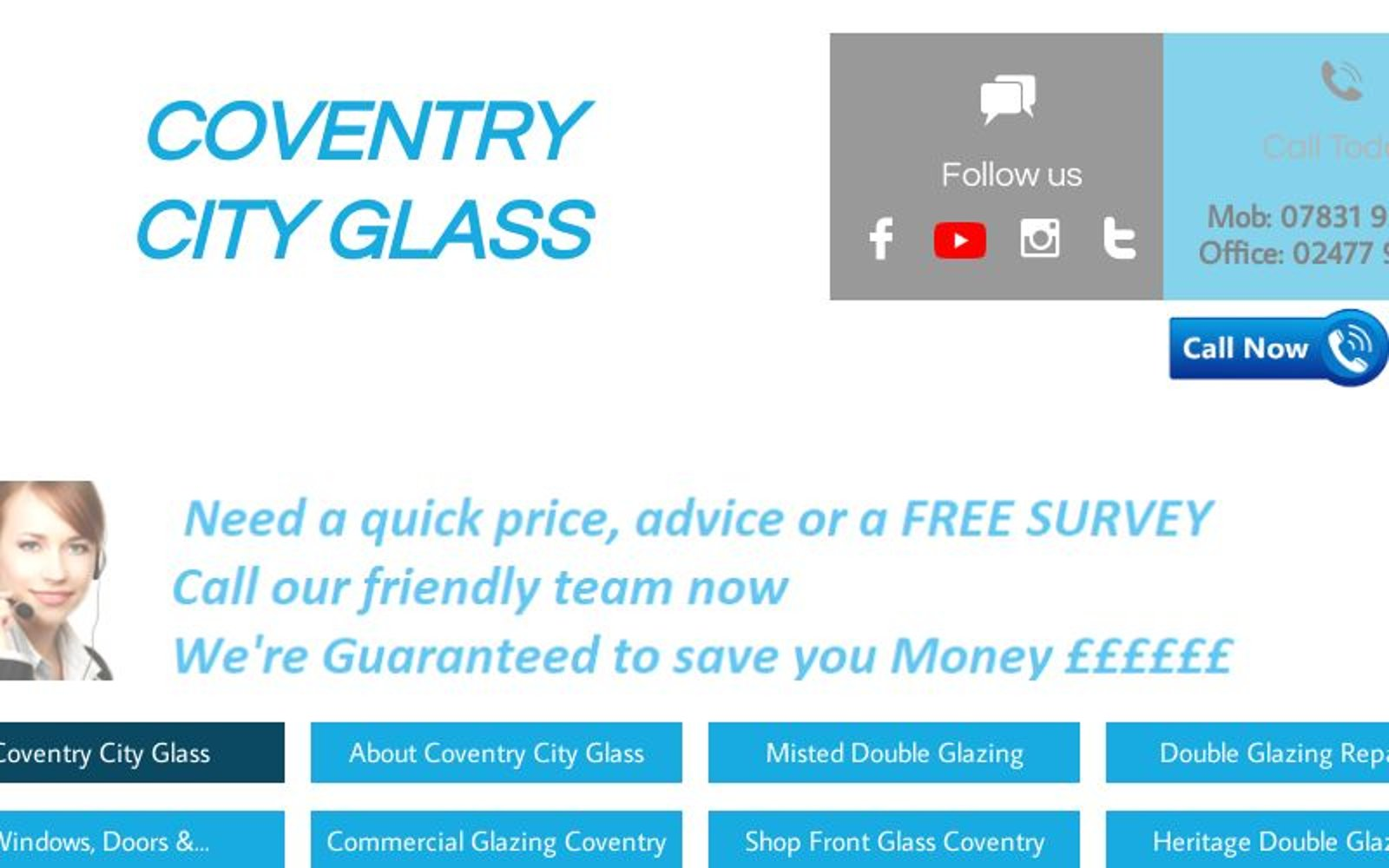 Mirrors Glass Supplier Nuneaton Laminated Glass Shop In