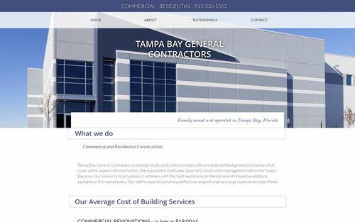 tampabaygeneralcontractors