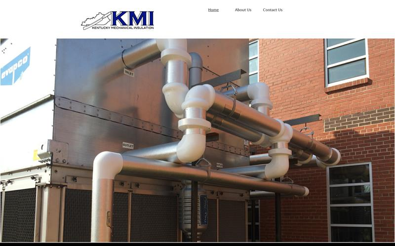 KMI Featured Products