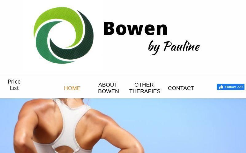 bowenbypauline