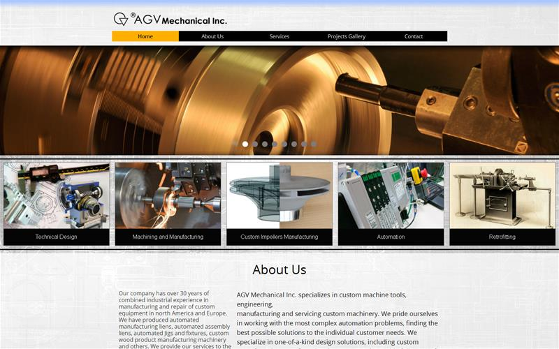 Product manufacturing specialized Automation Tools