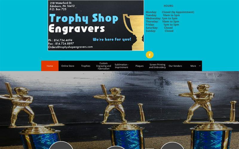 trophyshopengravers
