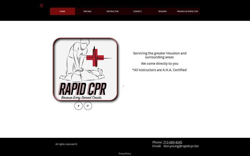 rapidcpr
