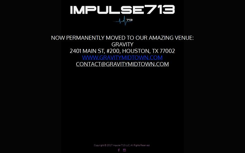 impulsepresents