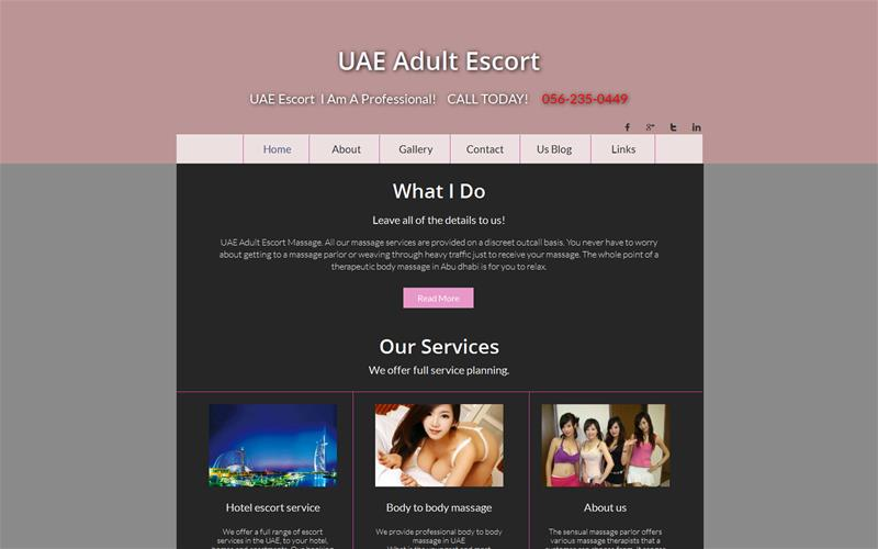 UAE-adult-escort