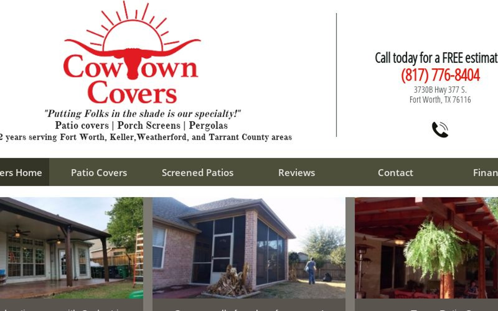 cowtownpatiocovers