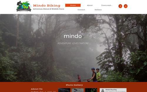 mindobiking