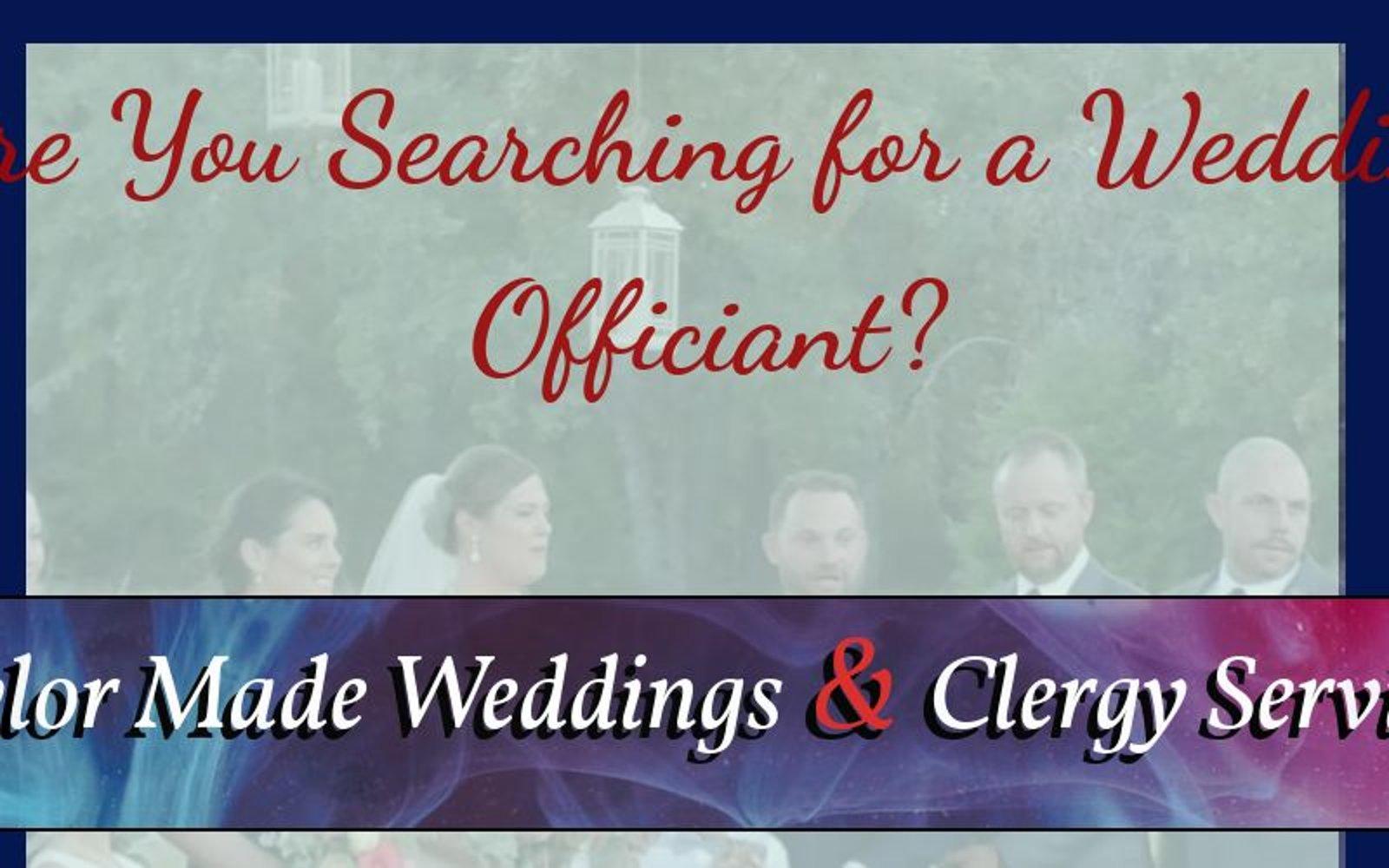 taylormadeweddings