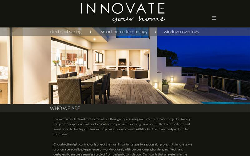 design home wiring custom home electrical wiring lighting design lutron lighting  custom home electrical wiring
