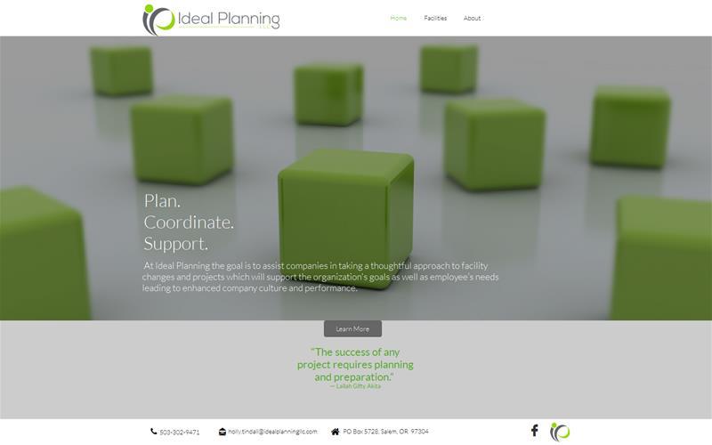 idealplanningllc