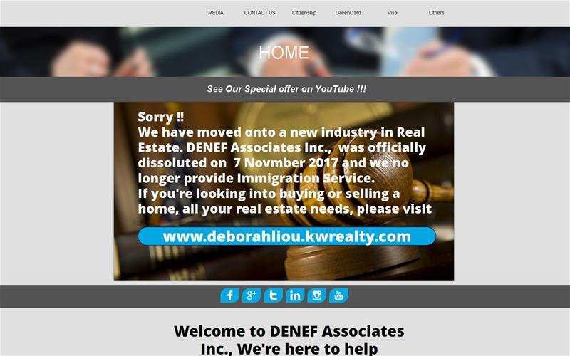denefic30July2016