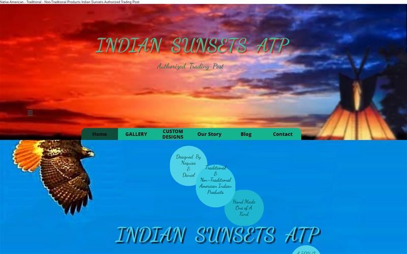 indiansunsets