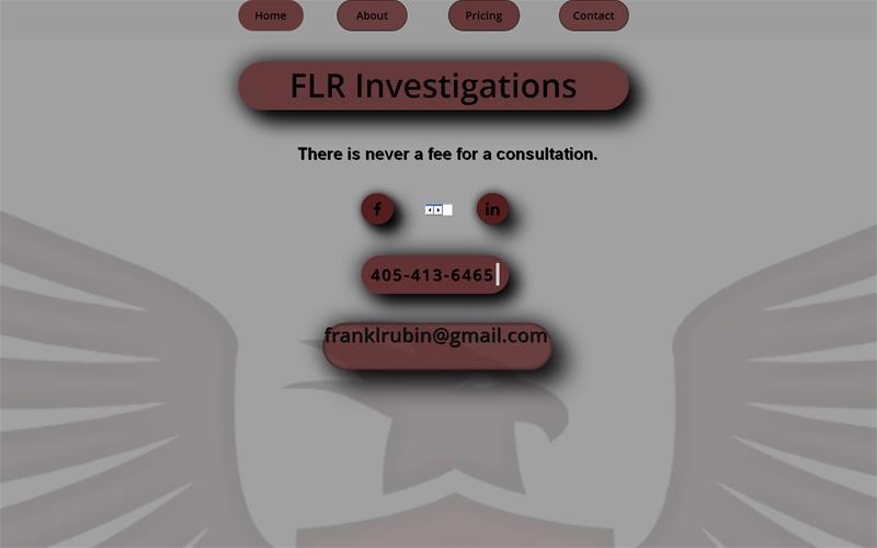 flrinvestigations