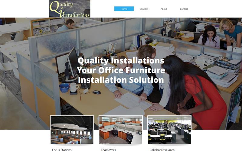 qualityinstallations