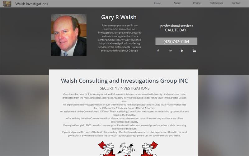 grwinvestigation
