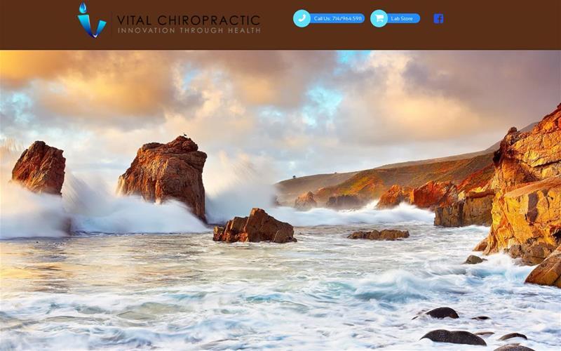 vitalchiropractor