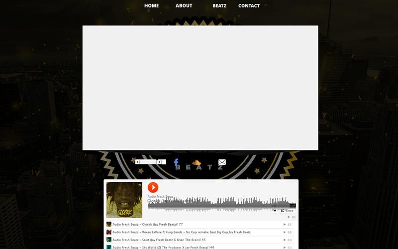 audiofreshbeatz