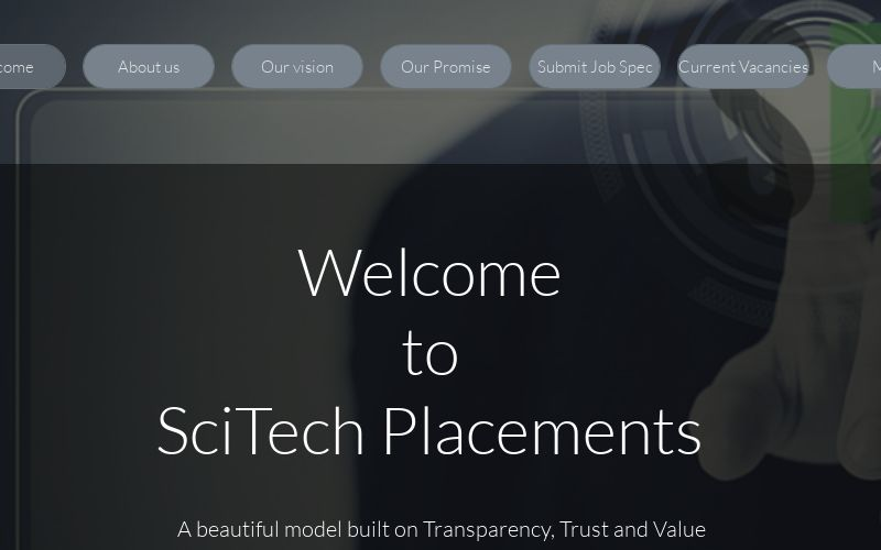 scitechplacements
