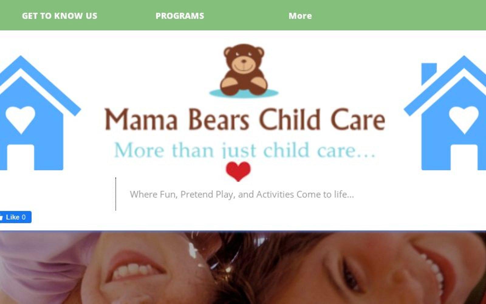mamabearschildcarecenter