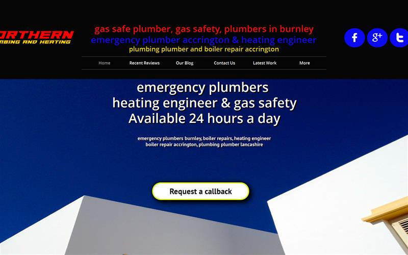 northernplumbingandheating
