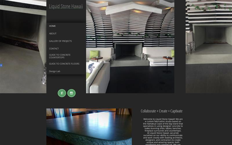 Learn more about Decorative concrete floors!