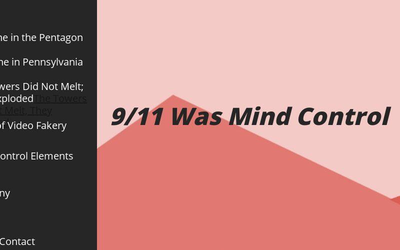 911wasmindcontrol