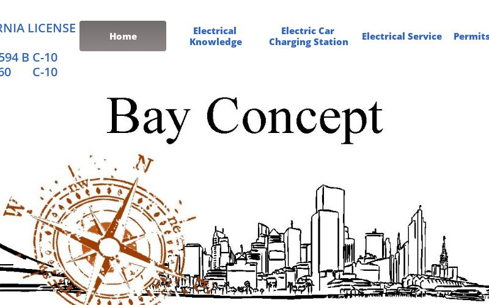 BAY-CONCEPT