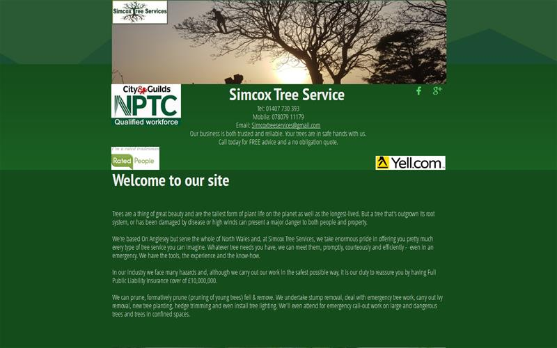 simcoxtreeservices