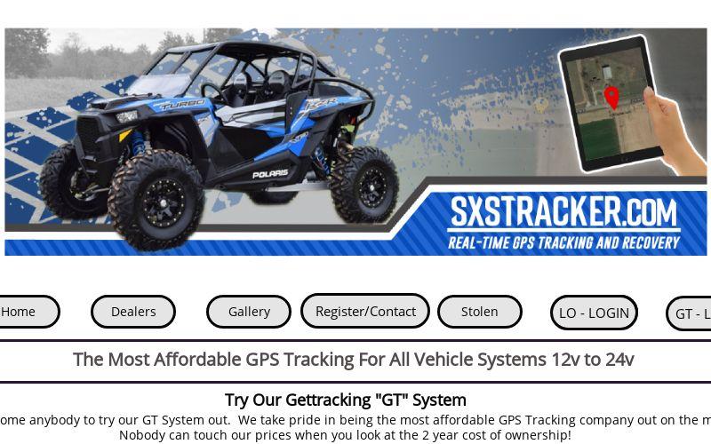 www.rzrtracker.com