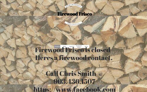 firewoodfrisco