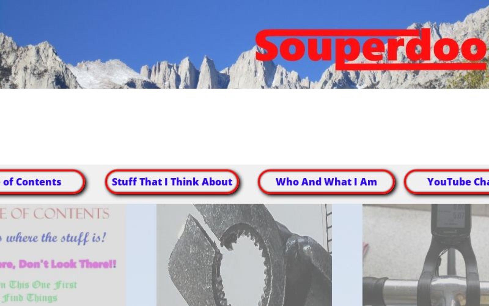 www.souperdoo.com