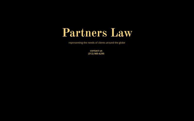 (c) Partnerslaw.net
