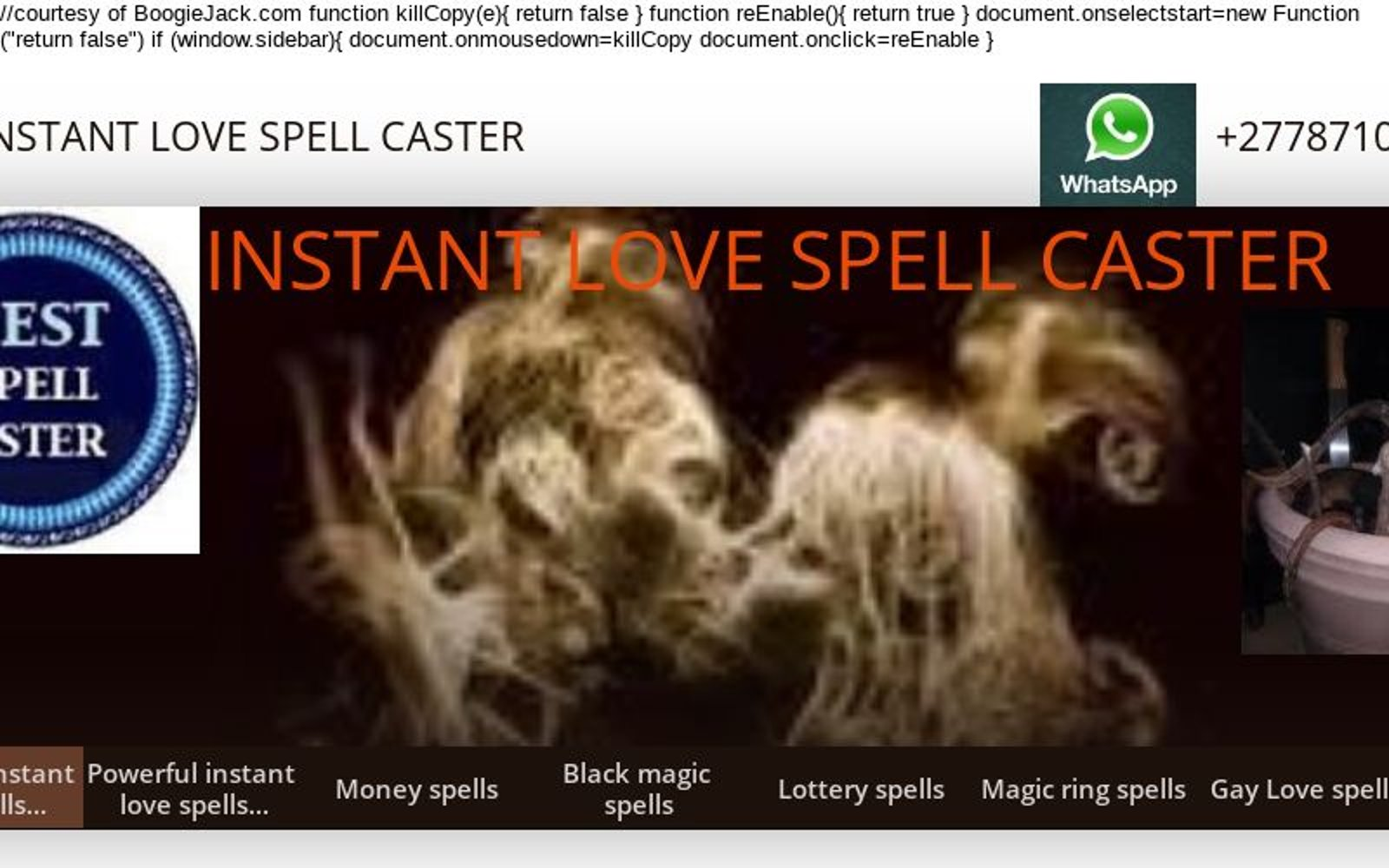 Kentucky super powerful Love spells that work instantly, Dr