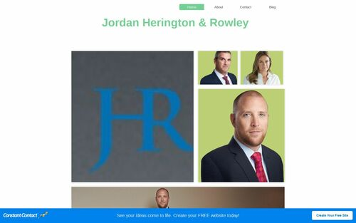 Get Professional Lawyers for Your Personal Injury Cases