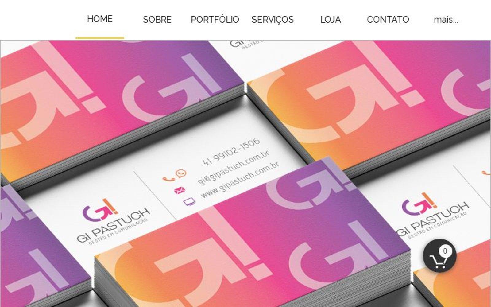(c) Ciadalogo.com.br