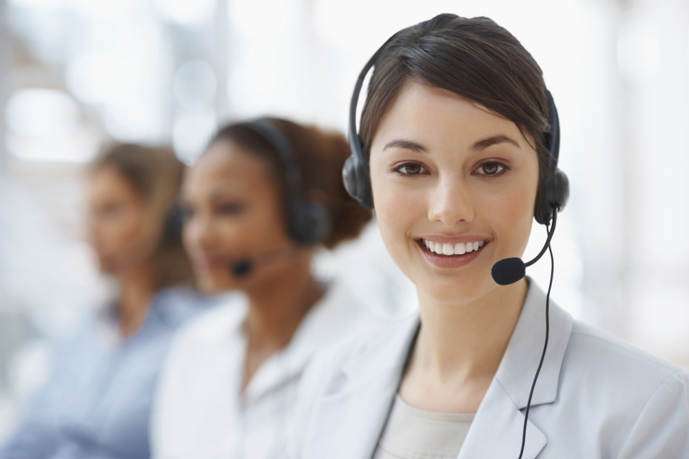 The Call Center Versus An Answering Service, What Is The Difference?