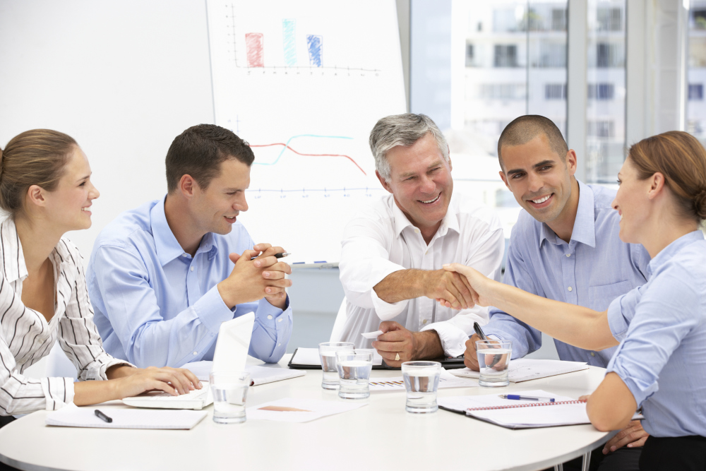 Quality Consultation for project management at West Palm Beach, FL