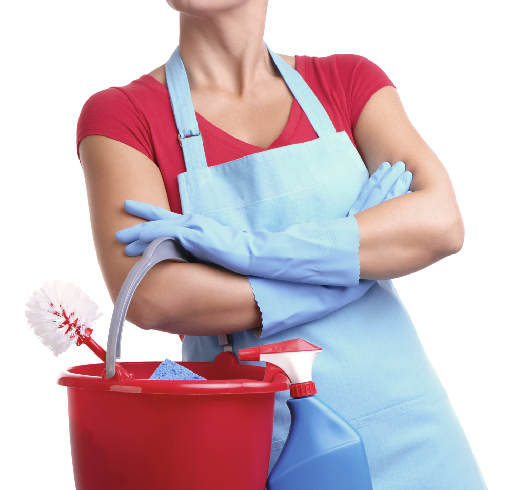Office cleaning morpeth