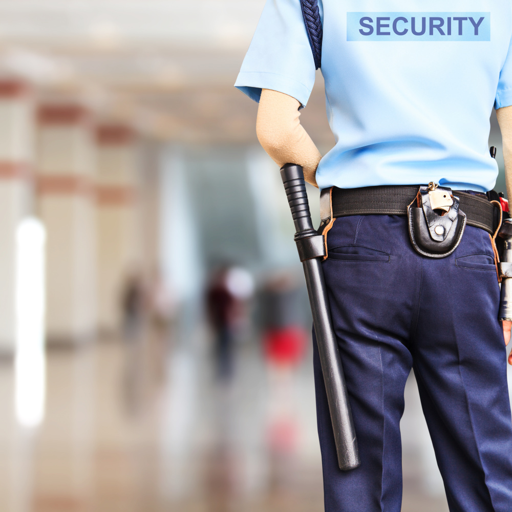 HIPAA Disclosures to Law Enforcement