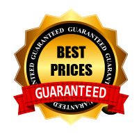 best prices guaranteed in swindon
