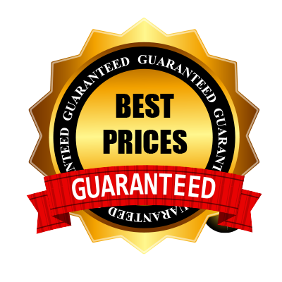 Ramco Translation Services Best Prices Guaranteed