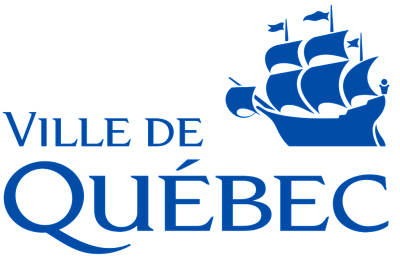 Quebec Immigration