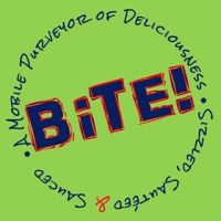 Bite!