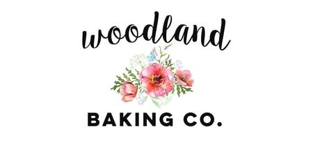 Woodland Baking Co.