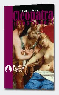 ISBN: 978-1500416515