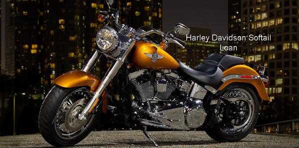 2014-harley-davidson-softail959x475