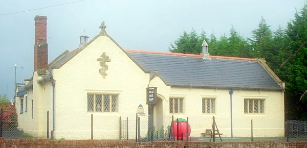 Cheverell Old School Nursery