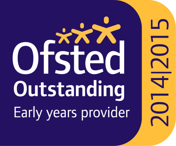 OFSTED Outstanding Education