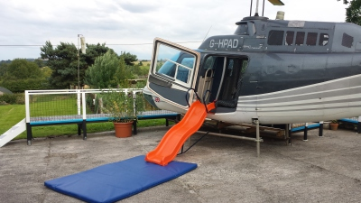 http://cheverelloldschoolnursery.co.uk/heli-play