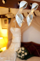 Ravenswood hotel, Horsham wedding photographer, Sussex wedding photographer